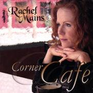 Corner Cafe Cover.jpg