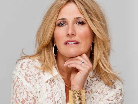 Carol Frazier: Saturday, July 31