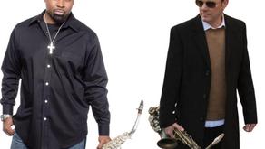 A Jazz-Full New Year!