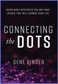 Gene Binder
