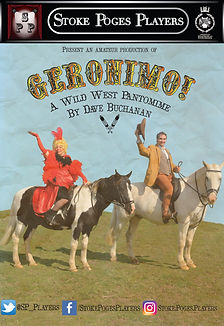 Geronimo Past show pic.jpg