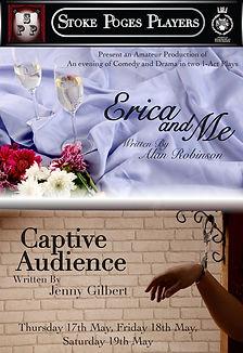 erica and captive wix.jpg