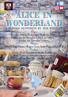 A3 Alice in Wonderland poster.jpg