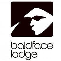logo-baldface.jpg