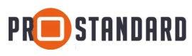 ProStandard logo.jpg