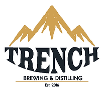 Trench_Logo_CLR_Aug12_2016.png