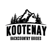 KootenayBackcountryGuides-touch.png