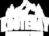 KBG logo_white.png