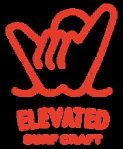 elevatedheader_180x.png