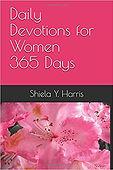 Daily Devotions for Women - 365 Days.jpg