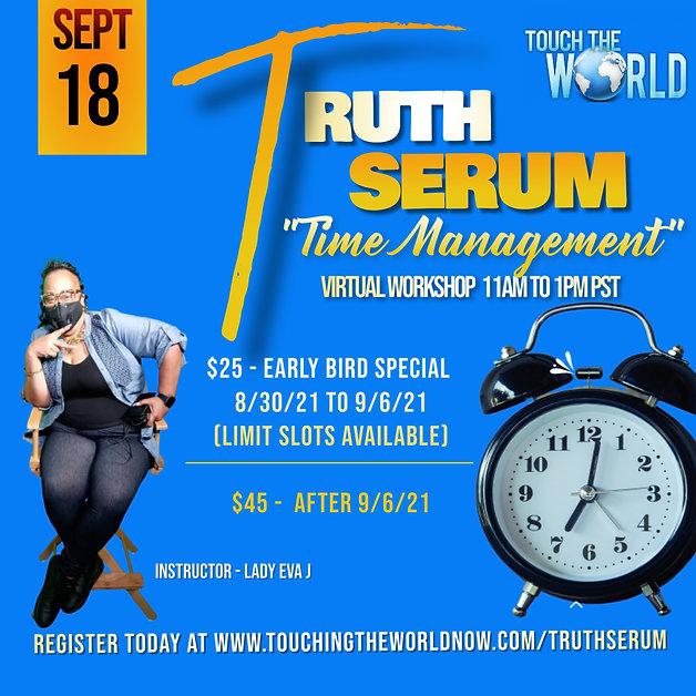 TTW Truth Serum - 091821.jpg