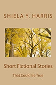 Short Fictional Stories That Might Be Tr