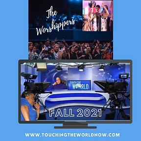 TheWorshippers.Announcements.png