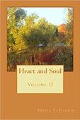 Heart and Soul Volume II (Volume 2).jpg