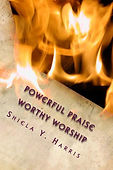 Powerful Praise - Worthy Worship.jpg