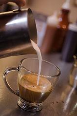 Milk Pouring Into Latte.jpg