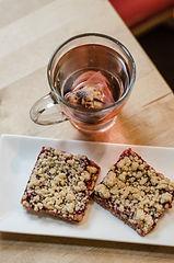 Tea & Raspberry Bar Pic.jpg