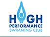 hpsc logo.png