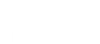 NASDubai_white_logo 00.png