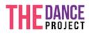 tdp logo.png