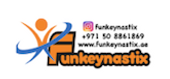funkeynastix logo.png