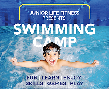 jlf swimming logo.png