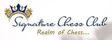 signature chess logo.png