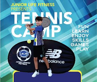 jlf tennis logo.png