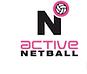 active netball logo.png