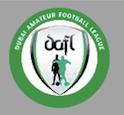 dafl logo.png