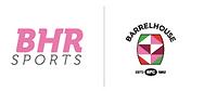 barrelhouse logo.png