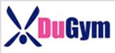 dugym logo.png