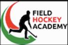 fieldhockey logo.png