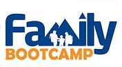 bootcamp jlf logo.png