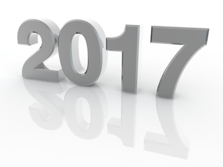 New Website for 2017