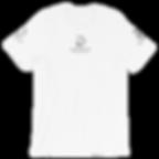 logo_high_resolution_mockup_Front_Wrinkl