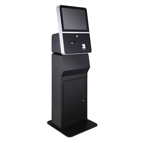 kiosk2020.jpg