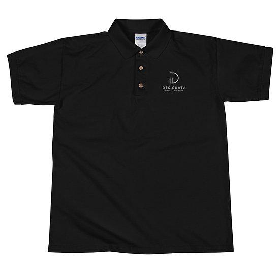 Designata Polo Shirt