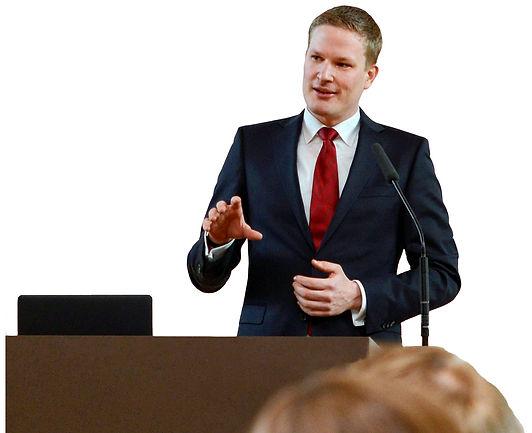 Johannes Weber Rhetoriktrainer.jpg