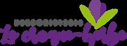 logo_croque-herbe(web).png