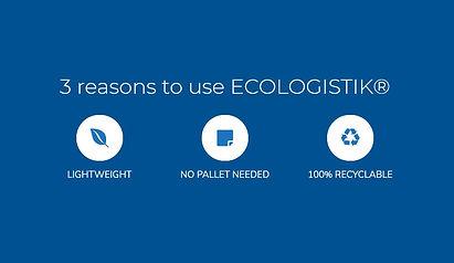 ecologistik 01.jpg