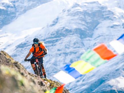 Mountainfilm on Tour UK & Ireland 2020 update