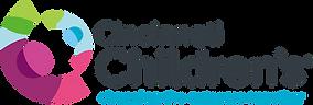 cincinnati-childrens-hospital-medical-center-logo-vector.png
