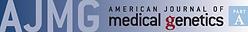 AJMG Logo.png