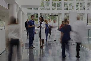 Hospital-Employees_edited_edited.jpg