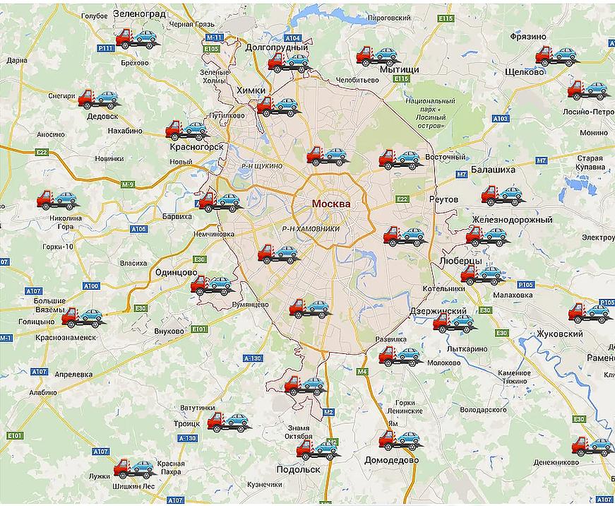 Карта эвакуаторов.png