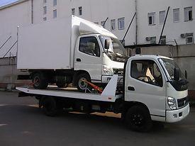 перевозка фургонов.jpg