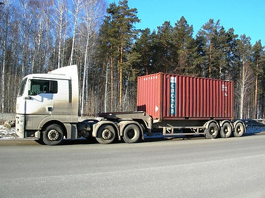 перевозка контейнеров.jpg