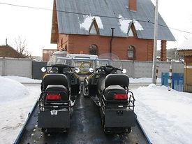 перевозка снегоходов.jpg