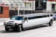 перевозка лимузинов.jpg
